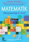 Matematik Okuryazarlığı 4. Sınıf
