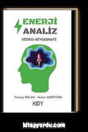 Enerji Analiz