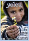 Yolcu Dergisi Sayı:100 Mart-Nisan 2020