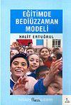 Eğitimde Bediüzzaman Modeli