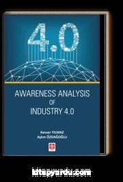 Awareness Analysis Of Industry 4.0