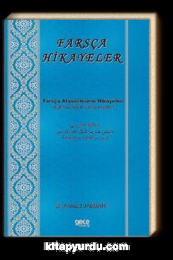 Farsça Hikayeler