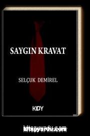 Saygın Kravat