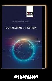 Dijitalleşme ve İletişim