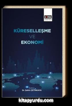 Küreselleşme ve Ekonomi