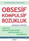 Obsesif Kompulsif Bozukluk Çalışma Kitabı