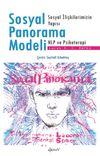 Sosyal Panorama Modeli & Sosyal İlişkilerimizin Yapısı