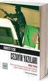 Cezayir Yazıları: 1991-2013