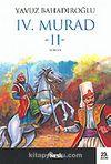4. Murad Cilt: 2