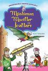 Müslüman Mucitler ve İcatları / Karikatürlerle Tarihten Sayfalar 6
