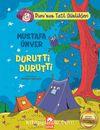 Durutti Durutti / Duru'nun Tatil Günlükleri