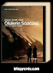 Ölülerin Sözcüsü / Ender Serisi 2. kitap