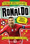 Ronaldo / Futbolun Süper Yıldızları