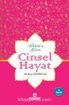 İslam'a Göre Cinsel Hayat (Ciltli)