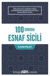 100 Soruda Esnaf Sicili