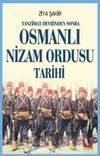 Tanzimat Devrinden Sonra Osmanlı Nizam Ordusu Tarihi