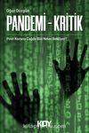 Pandemi-Kritik