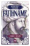 Fatihname