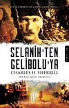 Selanik'ten Gelibolu'ya