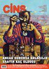 Cins Aylık Kültür Dergisi Sayı:57 Haziran 2020