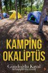 Kamping Okaliptüs