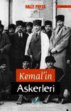 Kemal'in Askerleri
