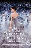 Veliaht Prenses / Beni Seç 4