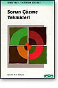 Sorun Çözme Teknikleri -  pdf epub