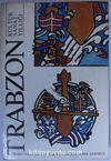 Trabzon Kültür Sanat Yıllığı 1987 Kod:12-C-1