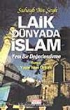 Laik Dünyada İslam