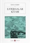 Ejderhalar Kitabı