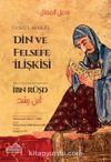 Faslü'l-Makal Felsefe ve Din İlişkisi