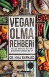 Vegan Olma Rehberi