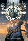 Hayali Gezginler Kulübü / Ulysses Moore 12 (Karton Kapak)