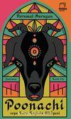 Poonachi veya Kara Keçinin Hikayesi