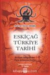Eskiçağ Türkiye Tarihi
