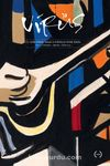 Virüs Üç Aylık Kültür Sanat ve Edebiyat Ortak Kitabı Sayı:4 Temmuz-Ağustos-Eylül 2020