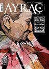 Ayraç Aylık Kitap Tahlili ve Eleştiri Dergisi Sayı:73 Kasım 2015