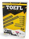 TOEFL Practice Book - Beginner