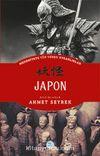 Japon - Medeniyete Yön Veren Uygarlıklar