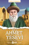 Hoca Ahmet Yesevi