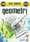YGS LYS Geometri Özet Anlatım
