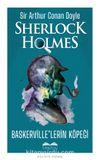 Sherlock Holmes / Baskerville'lerin Köpeği
