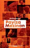 Payiza Mezinan