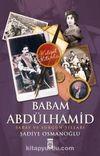 Babam Abdülhamid
