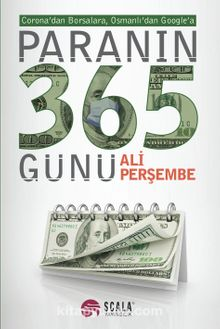 Paranın 365 Günü