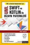 UML Swift ve Kotlin İle Dizayn Paternleri