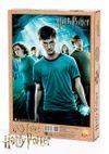 Harry Potter - Order of the Phoenix Ahşap Puzzle 500 Parça (KOP-HP205 - D) Lisanslı Ürün