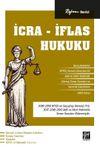 İcra - İflas Hukuku / Reform Serisi