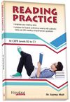 Reading Practice & At CEFR Levels B2 to C1